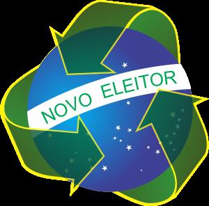 Projeto Novo Eleitor